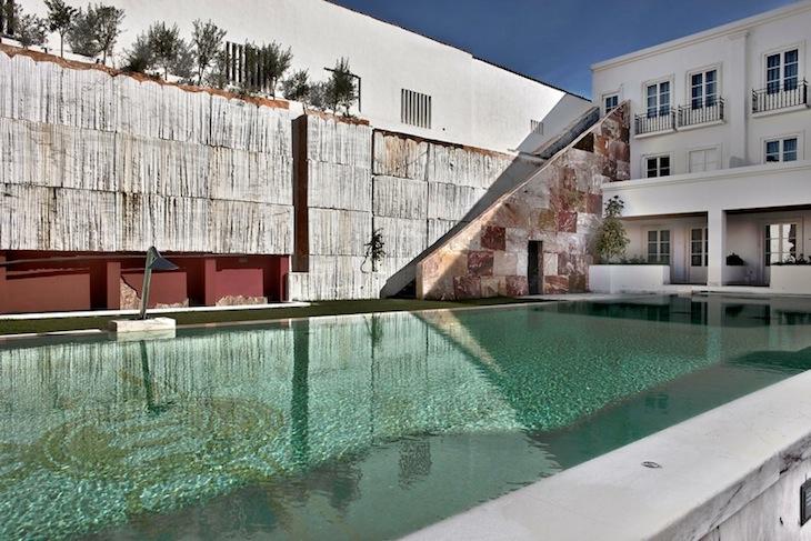 Alentejo Marmòris Hotel & Spa © Viaje Comigo