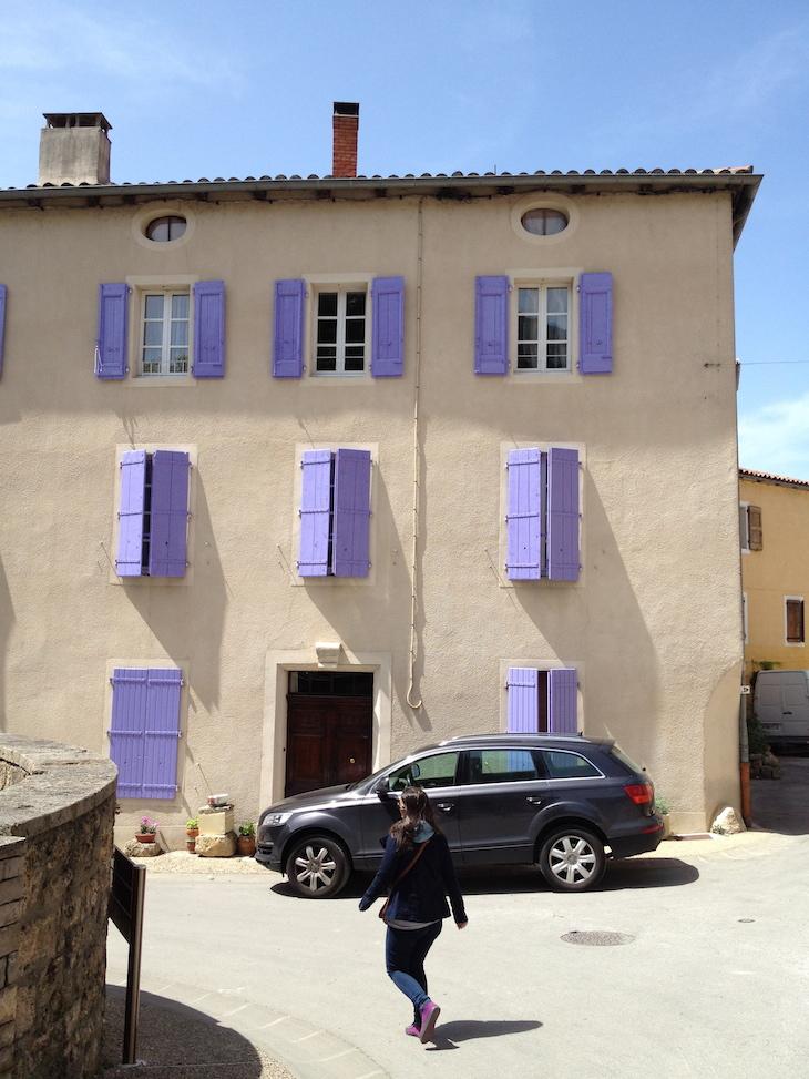 Millau, Aveyron, França © Viaje Comigo