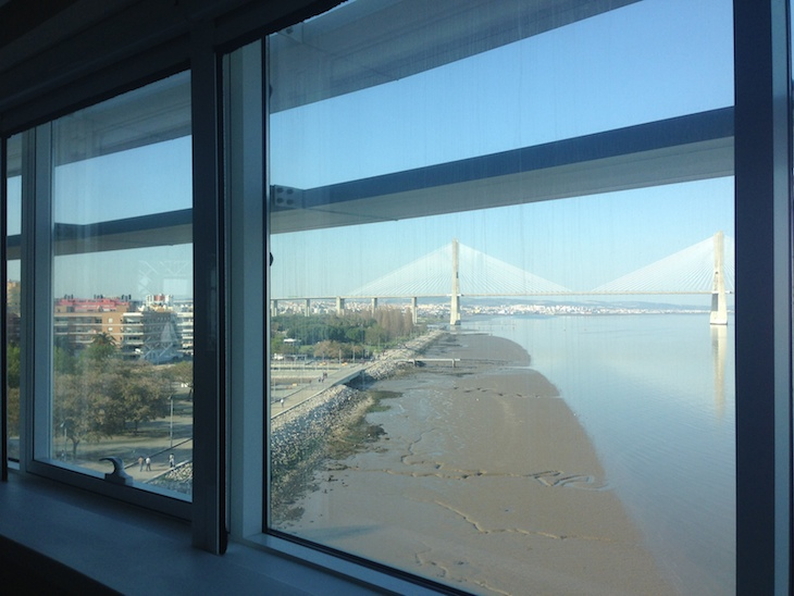 Myriad Lisboa 4