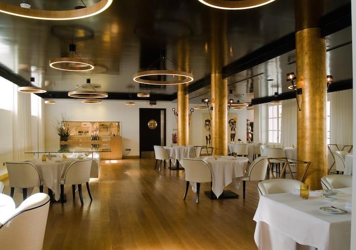 Restaurante-Narcissus-Fernandesii