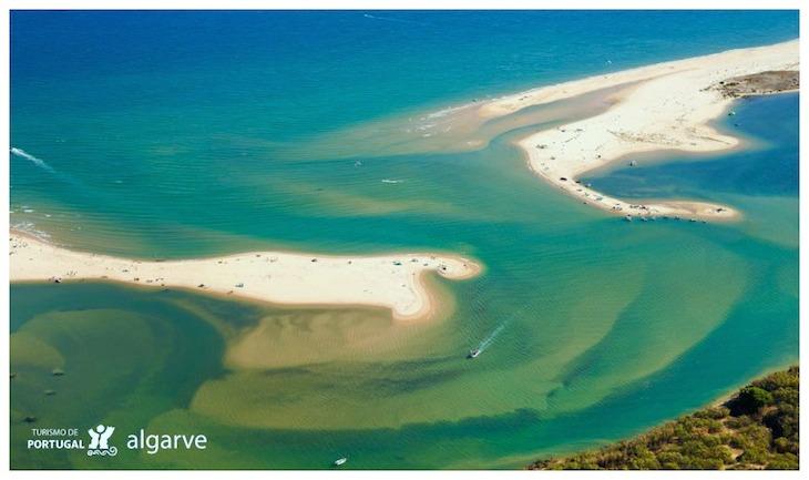 barra_lacem_Algarve