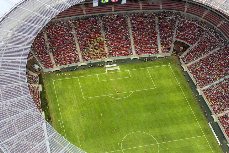 brasilia_aerea_estadio nacional