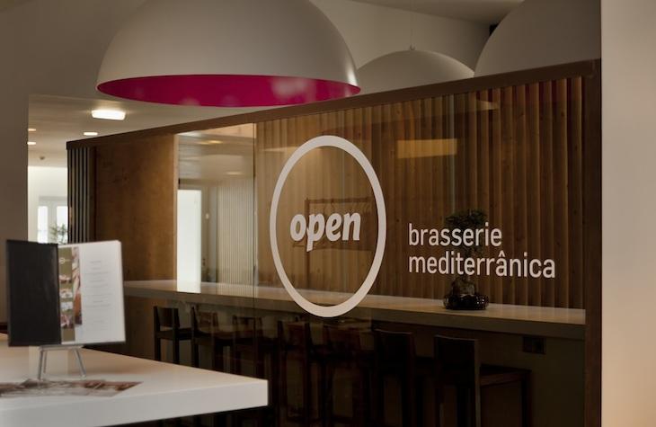Open Brasserie Mediterrânica (49)