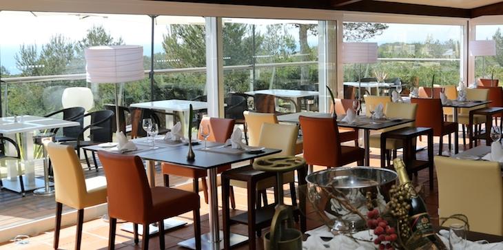 Restaurante Morgadinho
