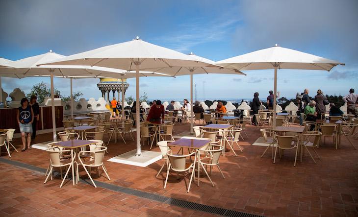 Cafetaria do Palácio da Pena_creditos_PSML_Wilson_Pereira