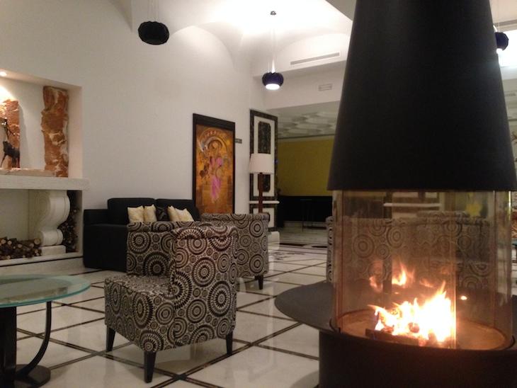 Alentejo Marmòris Hotel © Viaje Comigo