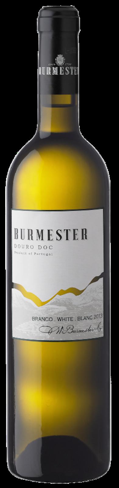 Burmester Branco 2013_PVP 4,49€