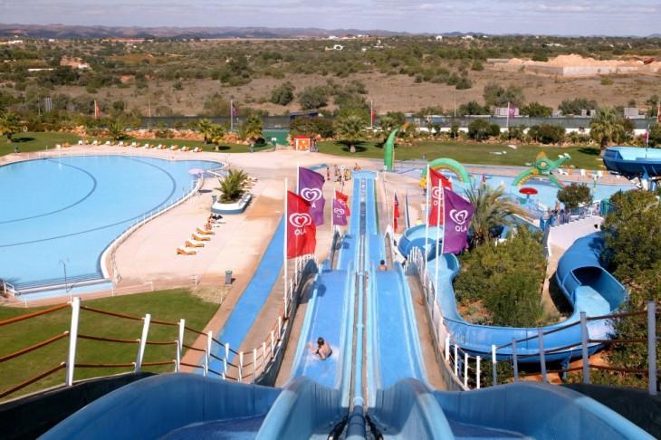 Slide & Splash_DR