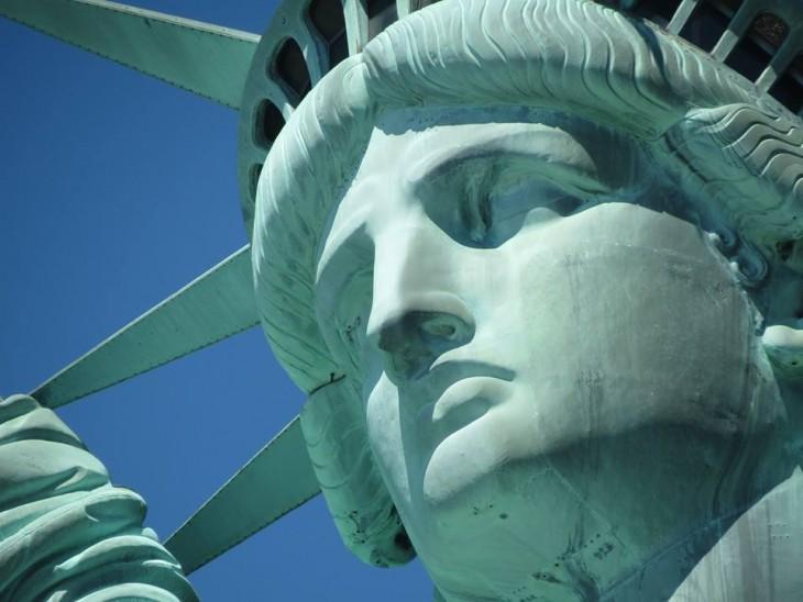 Estátua da Liberdade_DR