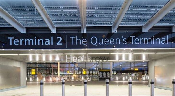 Terminal 2 Heathrow_DR