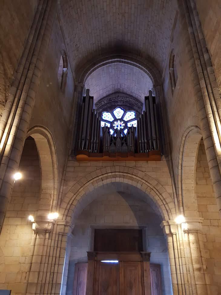 Sé / Catedral do Porto © Viaje Comigo