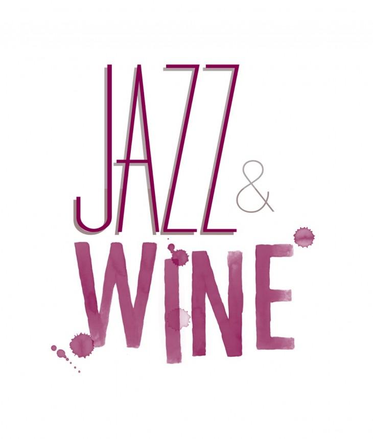 Festival Jazz & Wine