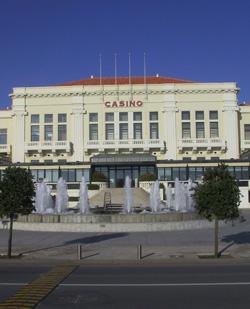 Casino da Póvoa