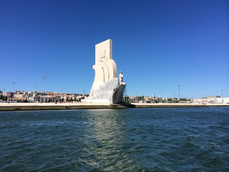 HIPPOtrip em Lisboa