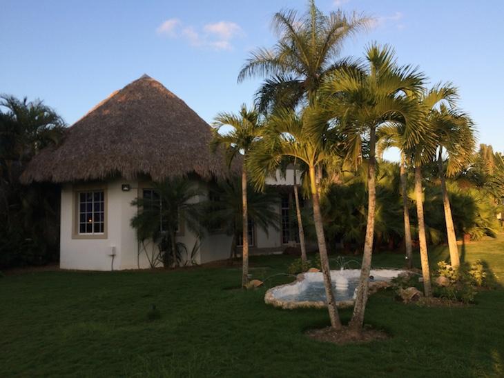 Be Live Canoa, Bayahibe, República Dominicana