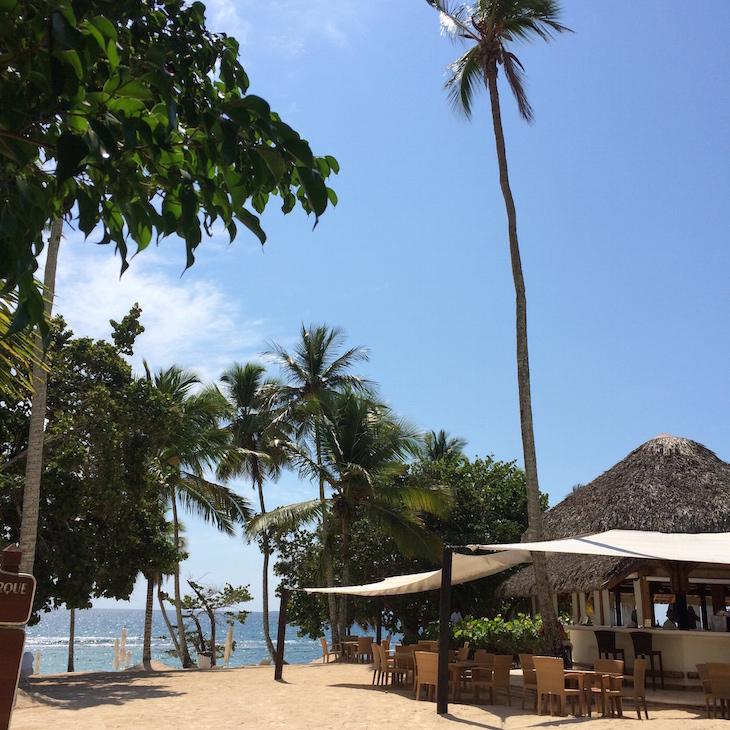 Beach Club - Casa de Campo, La Romana, República Dominicana