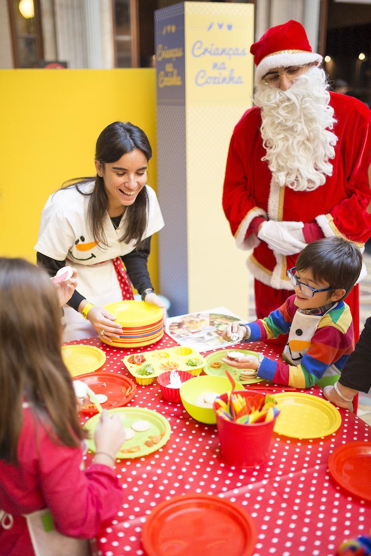 Mercado de Natal - Essência Gourmet