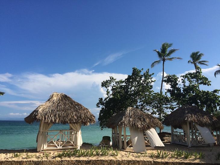 Gran Bahía Príncipe Cayo Levantado