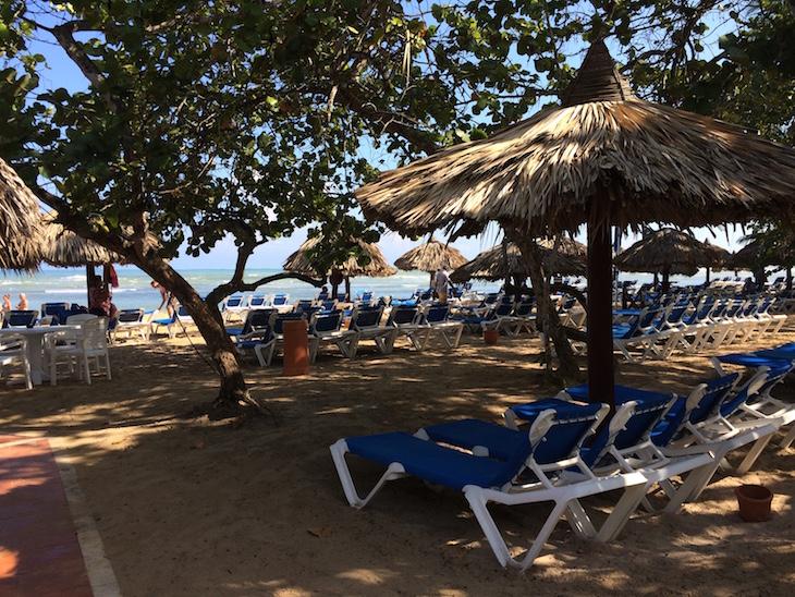 Hotel Gran Bahía Príncipe El Portillo