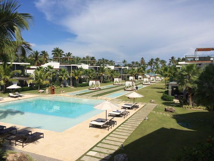 Sublime Samaná, República Dominicana