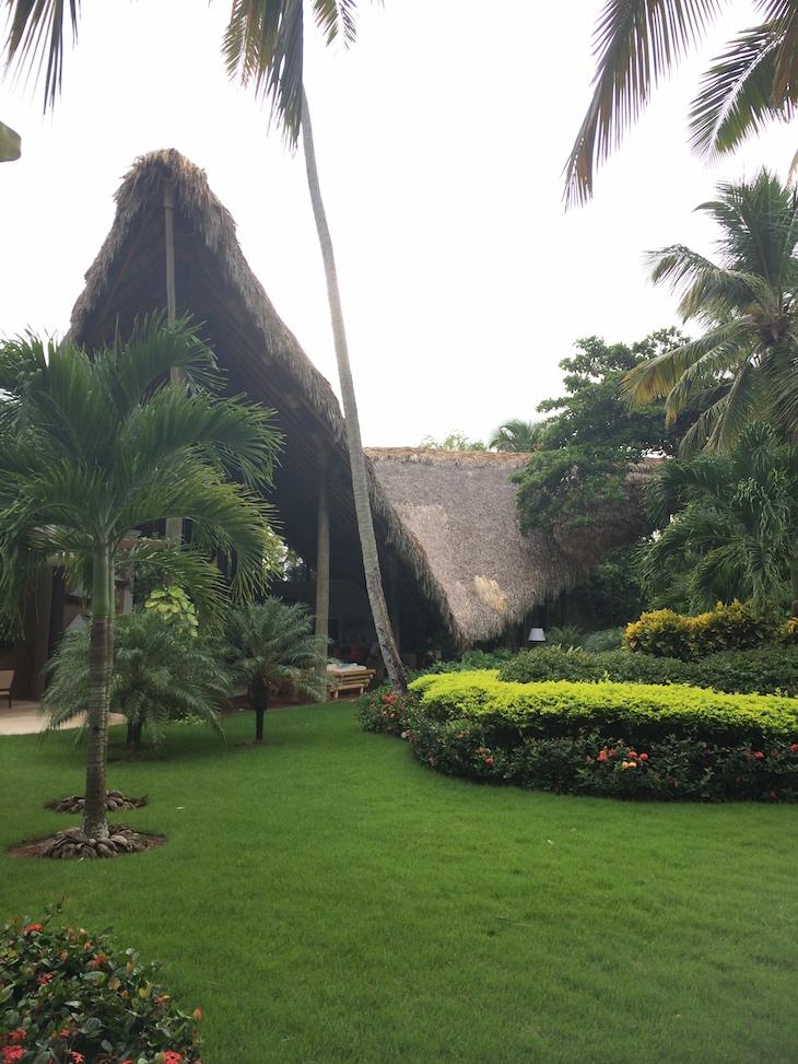 Zoëtry Agua Punta Cana, República Dominicana