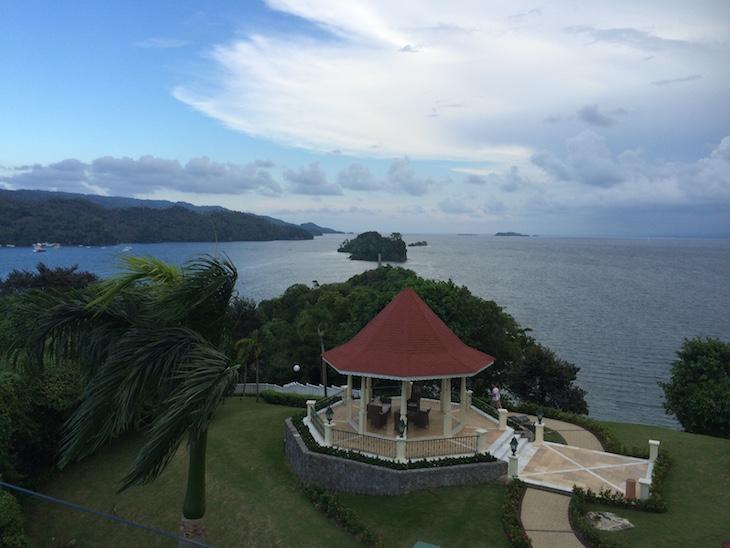 Hotel Bahia Principe Cayacoa, República Dominicana