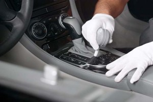 Atlantic Car Wash