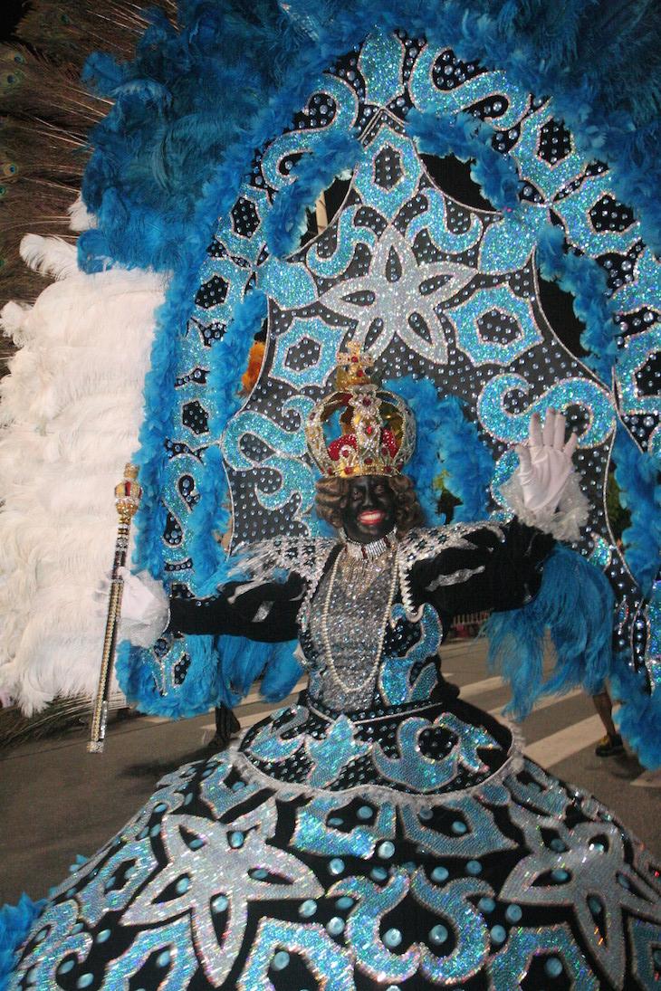 Carnaval de Fortaleza. Crédito para Mauri Melo-Prefeitura de Fortaleza
