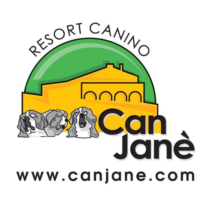 Aqua Park Canino Can Janè © Direitos Reservados