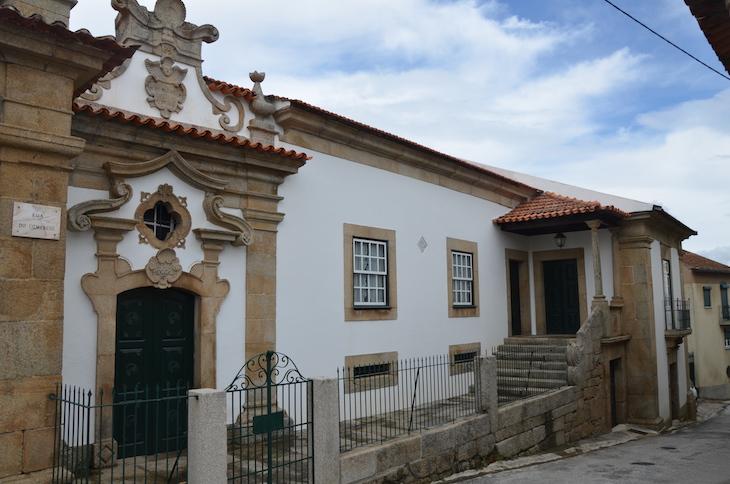 Casa de São Matias