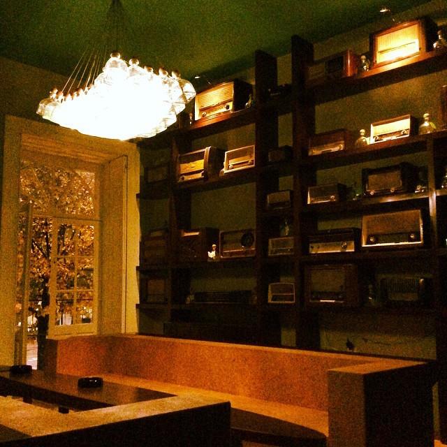 Radio Bar Porto - Radio Bar Direitos Reservados