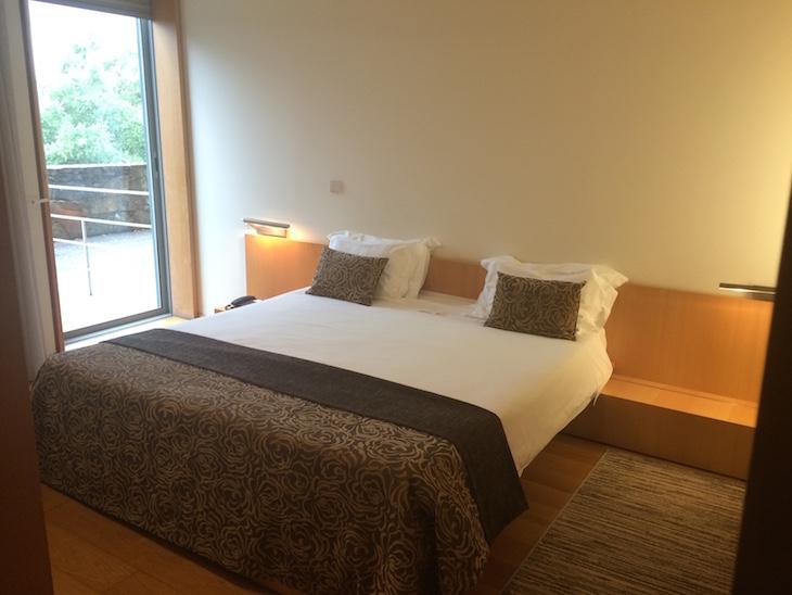 Axis Ponte de Lima Golf Resort Hotel © Viaje Comigo