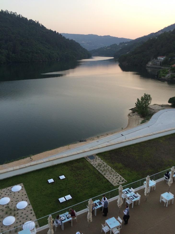 Douro Royal Valley Hotel Spa Baiao Viaje Comigo