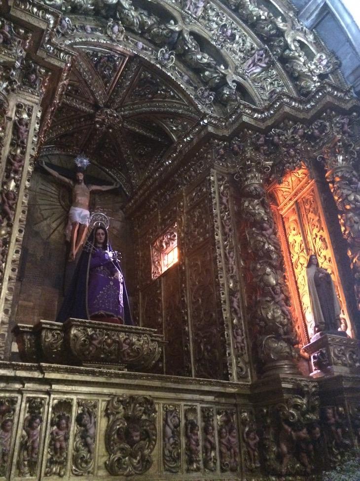 Igreja Matriz Ponte de Lima © Viaje Comigo