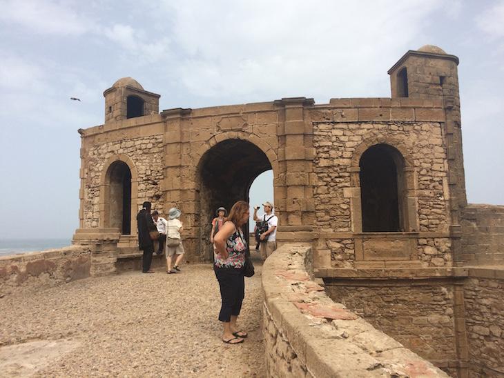 Essaouira © Viaje Comigo