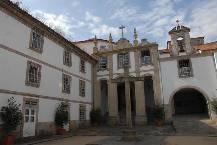 Corpus Christi - Vila Nova de Gaia DR