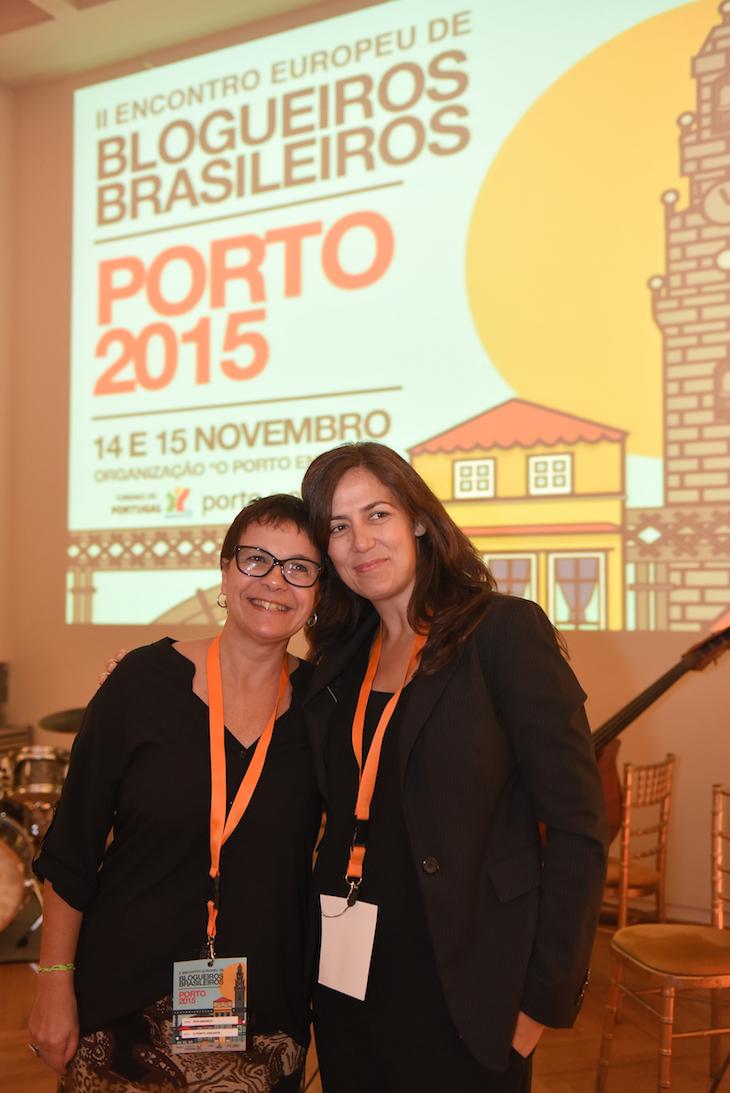 Rita Branco e Susana Ribeiro CC BY-NC-ND Associação de Turismo do Porto e Norte, AR_