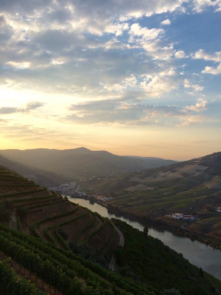 Douro © Rafaela Santiago