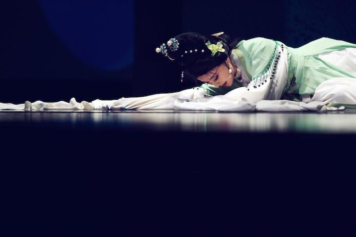 XXVII Festival de Artes de Macau