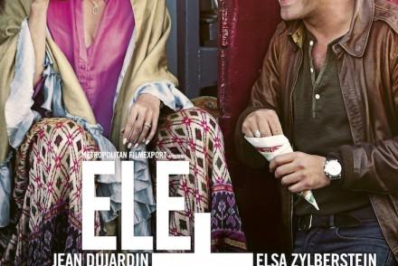"""""""Ele + Ela"""" - Direitos Reservados"""