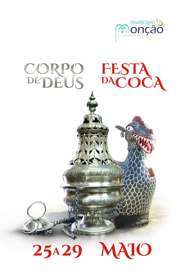 Festa da Coca 2016