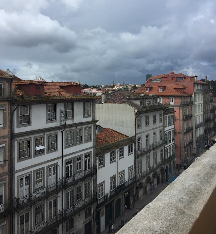 The House Ribeira Hotel © Viaje Comigo