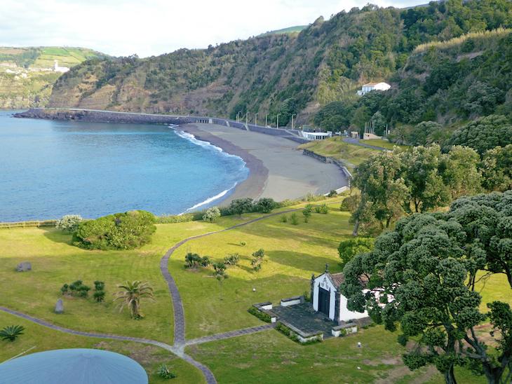 Praia do Pestana Bahia Praia DR