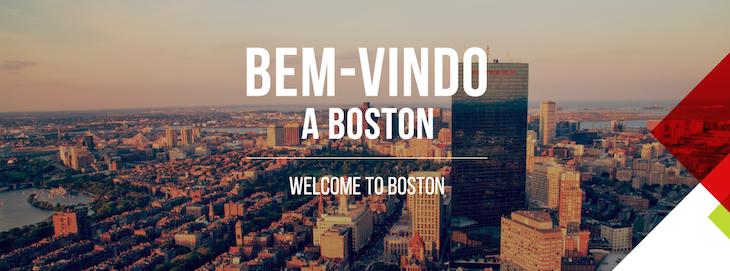 TAP Boston DR