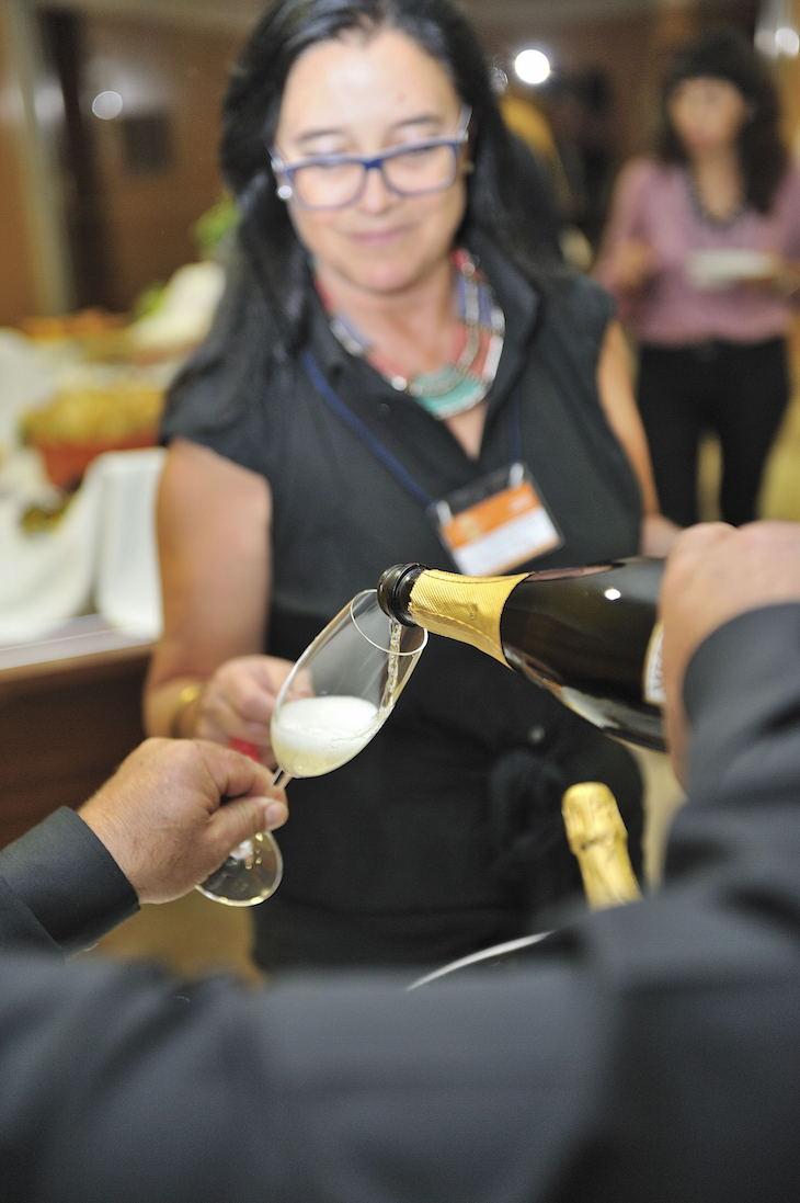 Bairrada: Encontro com o Vinho e Sabores - DR