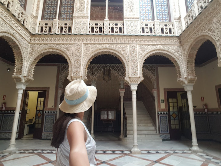 Palacio da Justiça de Écija © Viaje Comigo.jpg