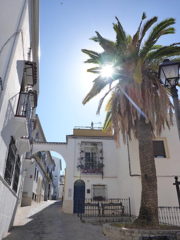 Cabra - Andaluzia © Viaje Comigo