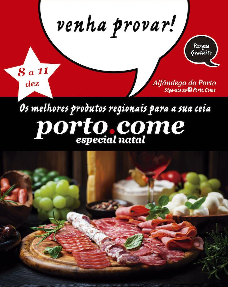 Porto.Come