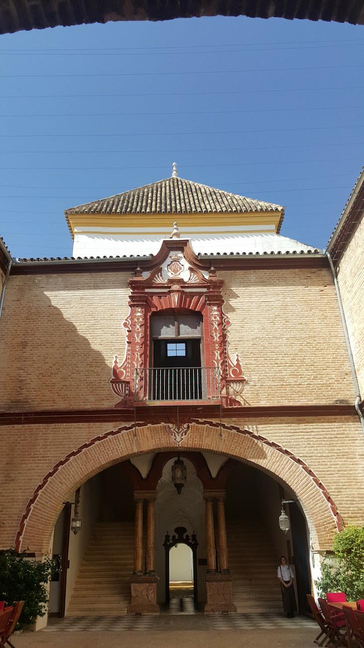 Museu Histórico Municipal © Viaje Comigo
