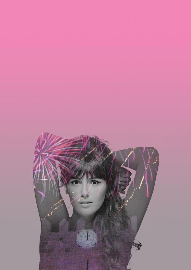 Marta Ren & The Groovelvets DR